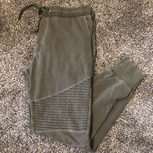Men's H&M (Divided) Joggers